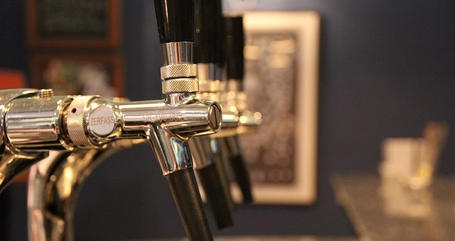 Hodnocení točeného piva III.