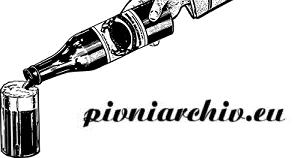 Pivniarchiv.eu